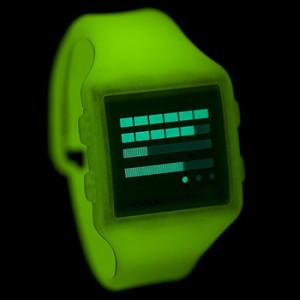 nooka-glow-zub-zen-h-1-Watch