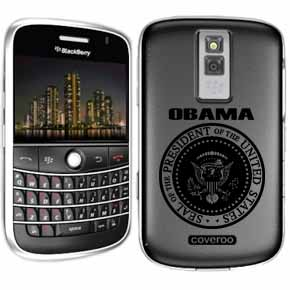 obama-coveroo-presidential-seal
