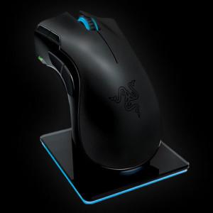 razer-mamba-gaming-mouse