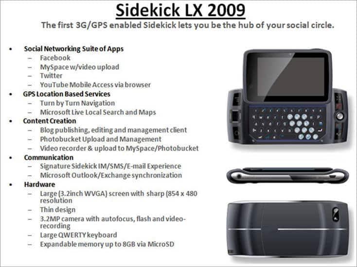sidekick-lx-2009