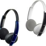 SONY DR-BT101 Bluetooth Headphones