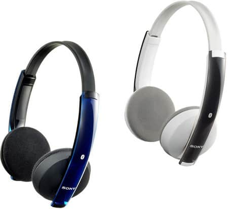 sony-dr-bt101-bluetooth-headphones