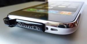 soundclip-iphone-amplifier