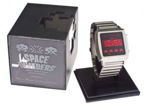 space_invaders_watch