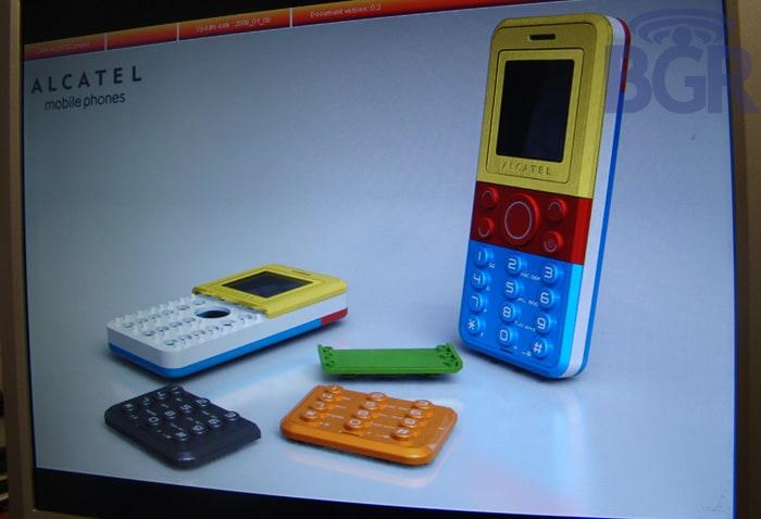 alcatel-lego-phone-2