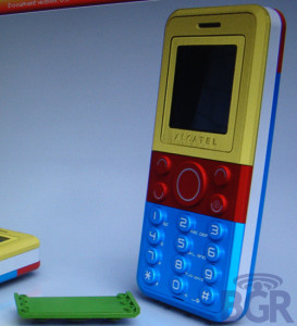 alcatel-lego-phone