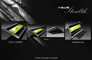 asus-stealth-laptop-1