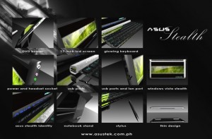 asus-stealth-laptop-2