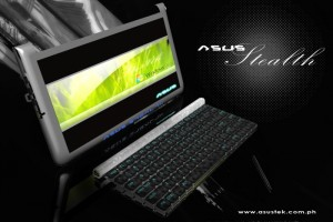 asus-stealth-laptop