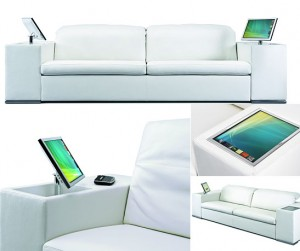 athena-multimedia-sofa