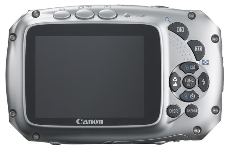 canon-powershot-d10-digital-camera-2