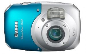 canon-powershot-d10-digital-camera