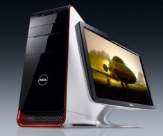 dell-studio-xps-435-core-i7-desktop