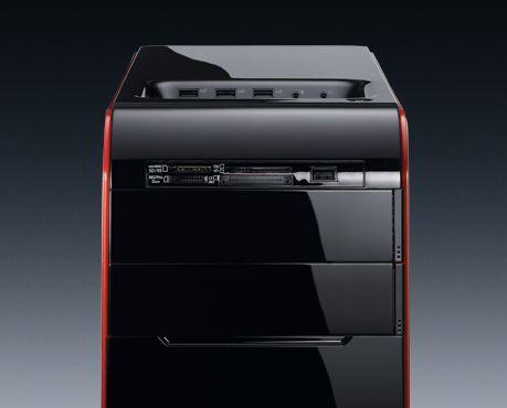 dell-studio-xps-435-core-i7-desktop-4
