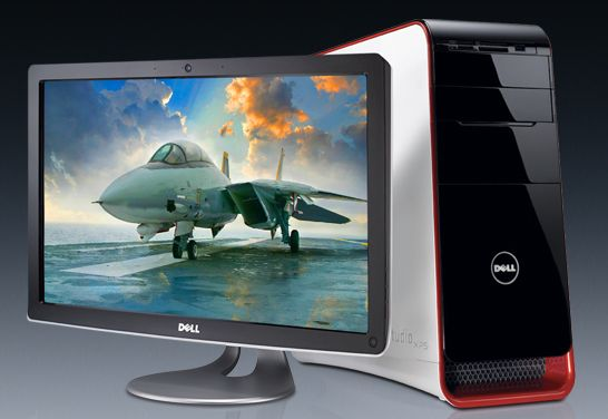 dell-studio-xps-435-core-i7-desktop-5