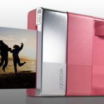 Dell Wasabi Inkless Printer » Thrills, Not Spills