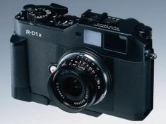 epson-r-d1x-digital-rangefinder