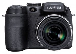 fujifilm-finepix-super-zoom-s1500