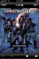 ghostbusters_uclick