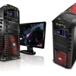 IBuyPower Gamer HAF 91B And Gamer Fire » What's Your Definition Of Cheap?