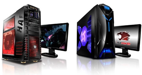 ibuypower-gamer-haf-91b-and-gamer-fire-2