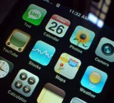 iphone-everything