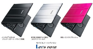 panasonic-w8-premium-edition-notebook