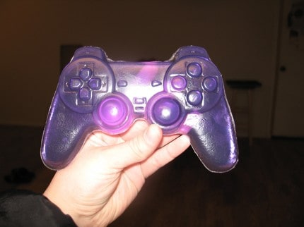 playstation-dualshock-controller-soap