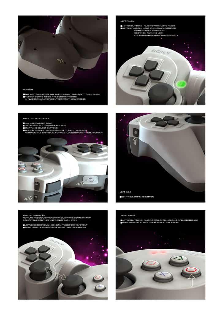 playstation-dualshock-vortex-control-pad-2