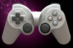 playstation-dualshock-vortex-control-pad