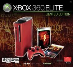 red-resident-evil-5-xbox-360