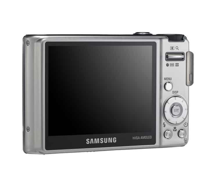 samsung-tl320-camera-2