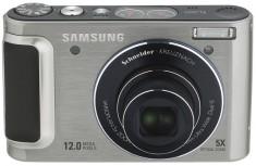 samsung-tl320-camera