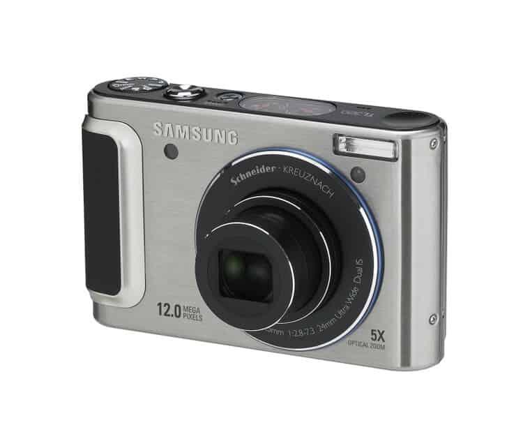 samsung-tl320-camera-3