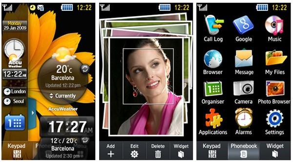 samsung-touchwiz-user-interface-ui