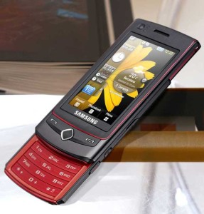 samsung_ultra_touch_s8300_1