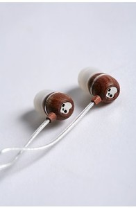 skull-candy-wooden-earbuds