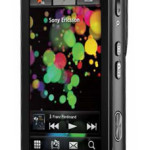 Sony Ericsson Idou Handset » Symbian Sony Surprise