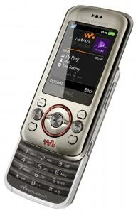 sony-ericsson-w395-walkman-phone-2