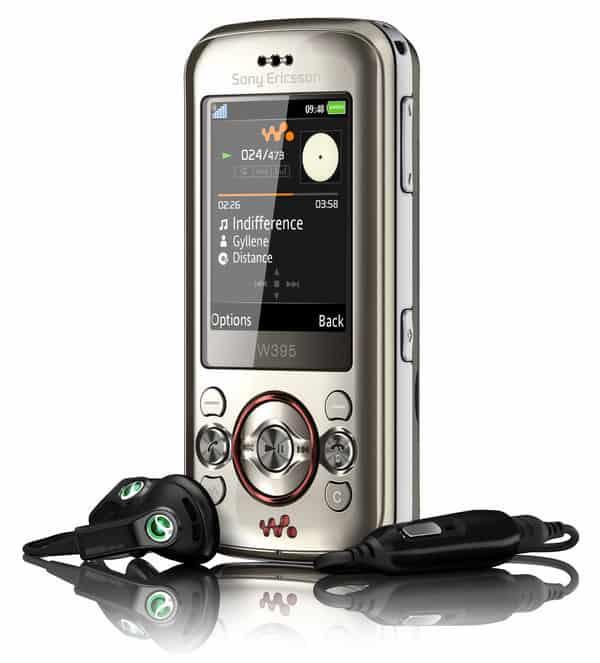sony-ericsson-w395-walkman-phone-3