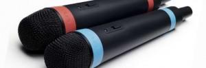 sony-wireless-singstar-microphones