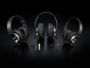 sony-xb-extra-bass-headphones