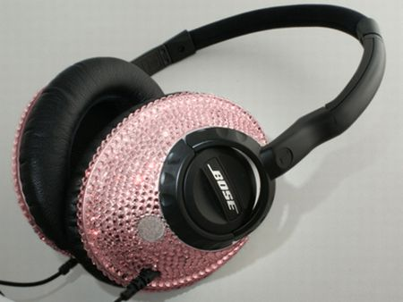 swarovski-encrusted-bose-headphones-2