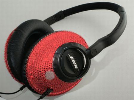 swarovski-encrusted-bose-headphones-3