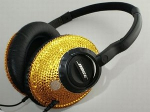 swarovski-encrusted-bose-headphones