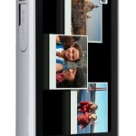 Samsung Memoir Phone » Is It A Camera-Phone or a Phone-Camera?