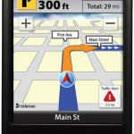 TeleNav GPS For Android G1 » G1 + GPS = Greatness