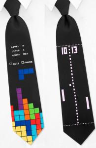 tetris_pong_ties