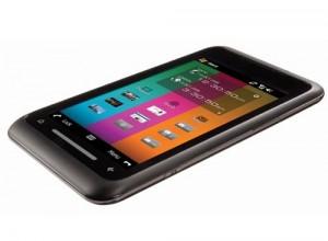 toshiba-tg01-touchscreen-phone