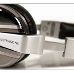 Ultrasone Edition 8 headphones » Platinum Sounds